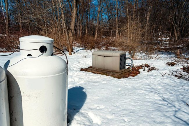 Backup-Generators-The-Benefits-of-Propane-and-Natural-Gas