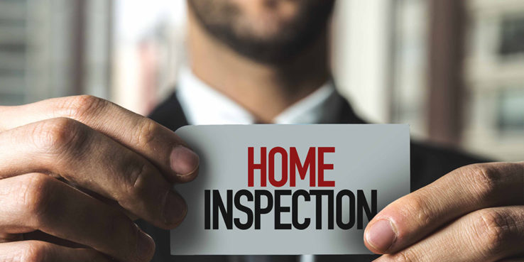 Get-the-Most-Benefit-From-Your-Home-Inspection