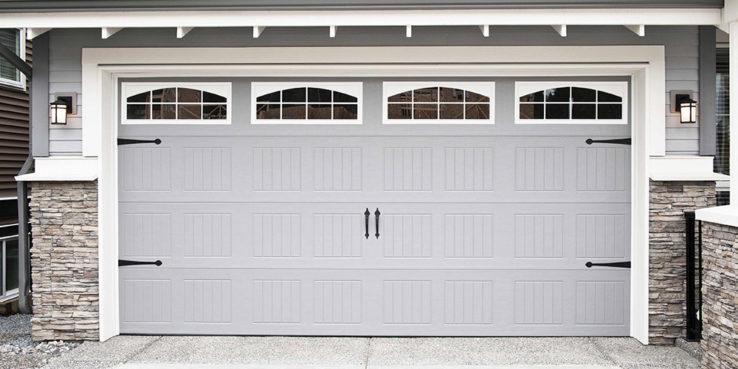 Home-Maintenance-Checklist-Dont-Forget-the-Garage-Door