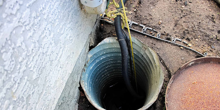 Maintenance-Tasks-You-Forgot-About-Test-Your-Sump-Pump